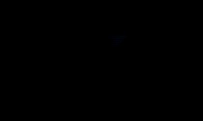 LongLife Motorenöl