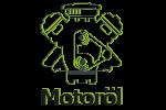 LKW Motoröl