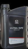 Mazda Original Oil Ultra DPF 5W30