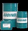 Addinol UTTO Plus