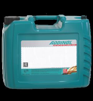 Addinol Utto Plus / 20 Liter