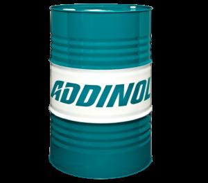 Addinol Multi Fluid SAE 40 / 205 Liter