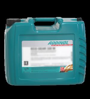 ADDINOL AquaPower Inboard 4T 1540 / 20 Liter