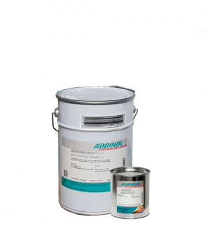 Addinol Addiflon White 2 Paste Plus