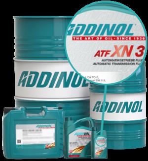 ADDINOL ATF XN 3 Automatikgetriebeöl
