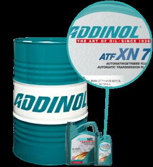 ADDINOL ATF XN 7 Automatikgetriebeöl