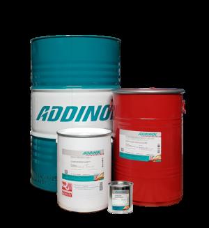 Addinol Fließfett Addilith EP 0