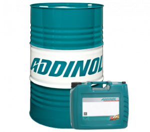 ADDINOL Motoröl Turbo Diesel MD 405