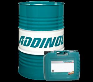 ADDINOL Hydrauliköl HLPD 10