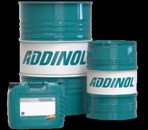 ADDINOL Motoröl Turbo Diesel MD 205