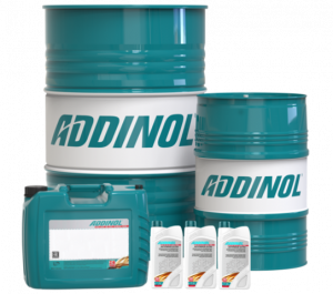 ADDINOL Antifreeze Super Kühlerschutzmittel