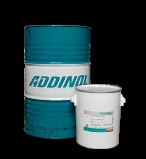 Addinol Haftschmierstoff Combiplex OG 0-2500