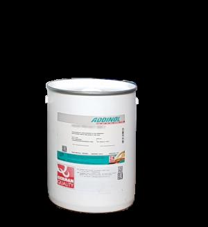 Addinol Haftschmierstoff Combiplex OG 05