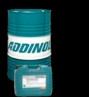 ADDINOL Schmieröl CL 32