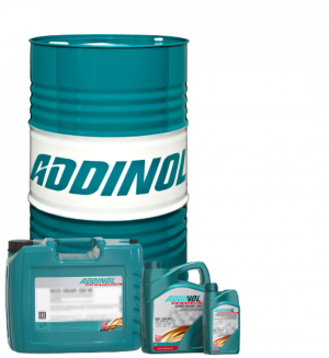 Addinol Super Star MX 2057