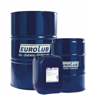 Eurolub Getriebeöl Gear WP 80W