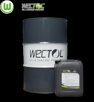 Wectol Getriebeöl Varox CLP 320