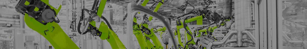 Industrie Schmierstoffe Motoröl Hydrauliköl, Getriebeöl, Verdichteröl, VDL, HLP, Korrosionsschutz