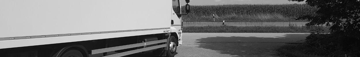 LKW Nutzfahrzeuge Motoröl